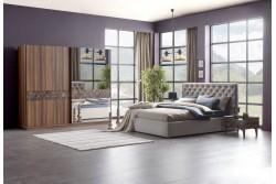 New Caruzel dormitor set