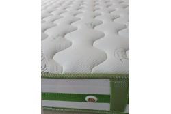 Organic Cotton saltea