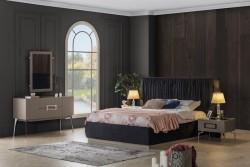 Zirkon dormitor set