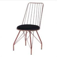 Doruk scaun