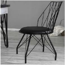 Lodos scaun