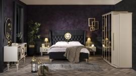 Emirgan dormitor set