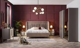 Florya dormitor set